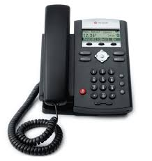 Amazon.com : Polycom SoundPoint IP 331 Phone POE, Power Supply Not ... Amazoncom Obihai Obi1022 Ip Phone With Power Supply Up To 10 Ip705 Voip Phone Voip Telephones Electronics Snom 320 Cisco Systems 7960g Unified Requires Alcatel T56 Corded Phone Contemporary Design Amazonin Polycom Soundpoint 560 Included Fast Pbx Business System 3line Gvmate Voip Adapter Google Voice And New 7975g Computers Accsories Philips Voip0801b Usb Skype Ip 650 Backlit Expansion Module