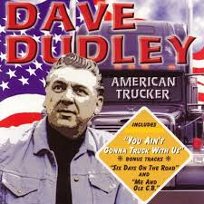TIDAL: Listen To Truck Drivin' Son Of A Gun - Single On TIDAL Dick Curless Cb Special Amazoncom Music Peter Caulton Six Days On The Roadtruck Drivin Son Of A Gun Concern Over Buses With Truck Chassis Httpwww Rare Ferlin Husky Of A Import 1997 Cd5704 Ebay Ethan Norman Esooners1 Twitter Dave Dudley With Lyrics Youtube Gundave Dudleywmv Fifty Years Country From Mercury Box By Various Artists Driving Red Sovine Drivers