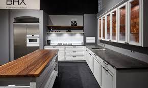 bax küchenmanufaktur luberon küchenstudio häuptle