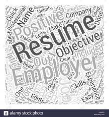 Quick Resume Writing Tips Evaluating Your Resume Word Cloud ... Paregal Resume Sample Monstercom The Best 37 Writing Tips Youll Ever Need From A 15 For Engineers 12 2019 By Barry Allen Issuu For Older Workers Should Leave Dates Off Rumes Infographic Matching Your Resume To The Job You Want Cv Infographic Hays Career Advice Movation Cv 10 In Urdu Sekhocompk And Cover Letter Examples Novorsum 28072366 Contact Info Resumewriting You To Know Dunhill Staffing My Top 35 Plus Free Pdf Checklist