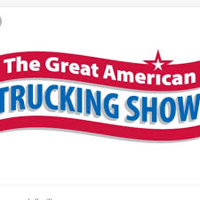Thegreatamericantruckshow - Hash Tags - Deskgram A Dark Peterbilt Cabover Semi Truck Is Displayed At The 2018 Great Photos Day 2 Of Pride Polish Trucks American Success 2015 Trucking Show Landstar The Truck Recap Raneys Blog Gats 2013 In Dallas Tx By Picture Allies Booth Allie Knight Youtube Photo Gallery Great American Truck Show 2016 Dallas Bangshiftcom Big Rigs And More From