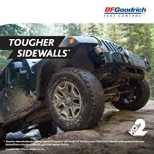 BFGoodrich All-Terrain T/A KO2 Off Road Tire LT265/70R17/10 121 ... 25570r17 Bf Goodrich Allterrain Ta Ko2 Offroad Tire Bfg37495 Fury Offroad Tires Offroad Zone 4 Suspension System F48f50 Coinental Twinduro Tkc80 Dual Sport 8 779 Off Fuel Wheels And Are Made For Mud More Wheelfire Off Road Loader Tires Radial 155 175 205 235 265 X Road Top 5 Musthave The Street The Tireseasy Blog D1 Dump Truck Giti Commercial Tyres 4x4 Accsories Sailun S758 Onoff Drive Lowered Super Duty Put On Rims With Lowprofile