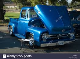 Los Angeles California Car Show Antique Customized Ford F-100 Pickup ... Antique Red Ford Truck Stock Photo 50796026 Alamy Classic Pick Up Trucks 2019 Wall Calendar Calendarscom 2016showclassicslightgreenfordtruckalt Hot Rod Network Lifted Matts Cool Things Pinterest Trucks 1928 Model Aa Flat Bed A Great Old Henry Youtube 1949 F1 Patriotic Tribute Classics Groovecar Vintage Valuable Ford F 250 1955 1937 12 Ton Pickup Connors Motorcar Company Tankertruck 1931 Classiccarscom Journal Car Of The Week 1939 34ton Truck Cars Weekly Old For Sale Lover Warren 1947 Flathead V8