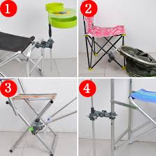 Other Camping & Outdoors - Fishing Rod Holder Chair Stand Bracket ... Fishing Pole Bracket Rod Mount Steel High Strength Outdoor Fish Holder Stand Telescoping Tool Gear Pesca Bpack Chair With Cup And Outsunny Alinum Folding Camp Grey Details About 12 Rest Rack Organizer Alloy Portable Home Design Ideas Vulcanlyric Review 3 Rods Frofessional Camping Ultra Lincolnton Wood Reel Garage Wall Carrier Cheap Find Deals On