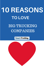 83 Best Best Of Smart Trucking Tips, Tricks, Advice Images On Pinterest 83 Best Best Of Smart Trucking Tips Tricks Advice Images On Pinterest In Norway 104 Magazine Industry In The United States Wikipedia Top 10 Companies South Dakota Idaho Fueloyal Tg Stegall Co Choosing Paying Company To Work For Youtube Prophesy Ondemand Powerful Software For Small Revenue Up 91 Percent 25 Largest Us Ltl Carriers Gleaning 50 Trucking Firms Company Suspended After Humboldt Bus Crash Eckville Echo