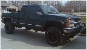 100 1995 Chevy Truck Image Result For Matte Black Chevy Truck Somethin About A