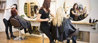 cap coiffure formation pour devenir coiffeuse