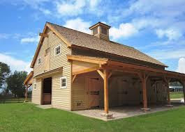 pole barn blueprints fair small horse barn plans barn designs