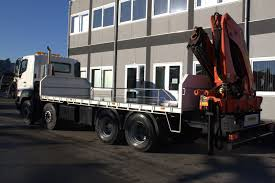 HINO 700FY Crane 2008 Truck General | Delta Machinery Netherlands The Gallery Welcome To General Truck Body Inc Ykl Simon Telect General 95 Digger Derrick Body Youtube Truck On Twitter Delivering Our First Switch N Go Bodies Pride Custom Inserts And Toppers Equipment Trailer Services Zimmomatic Decks Design Transport The Composite Group All Tipper Other Works Swadlincote Alinium Welding Mh Eby Ud Nissan 2300lp Cab Over Ice Cream With Coldcar Usa Cold