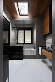 100 Villa House Design Modern Interior In Kiev By Denis Rakayev