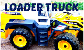 Construction Trucks Videos – Kids YouTube Halloween Truck For Kids Video Kids Trucks Alphabet Garbage Learning Youtube Review Toy Monster With The Sound Of Trucks Video Monster Vs Sports Car Toy Race Is F450 Owner Too Picky In His Review Medium Duty Work Crashes Party Travel Channel Watch Russian Of Syria Aid Before Airstrike Heavycom Rescue Stranded Army Truck Houston Floods Videos Children Bruder At Jam Stowed Stuff