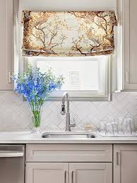 286 best tile images on bathrooms bathroom and subway