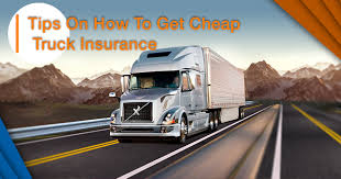 Stop Overpaying For Truck Insurance! Use These Tips To Save 30% Now!