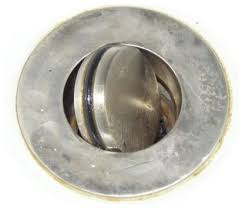 bathtub drain stopper types i can t figure out what type of bathtub drain stopper i