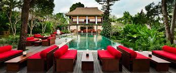 100 Uma Como Bali COMO Ubud COMO Hotels And Resorts