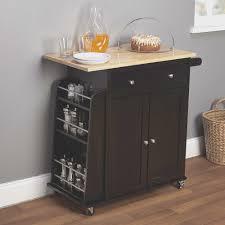 Kitchen Furniture At Walmart by Kitchen Fresh Walmart Cabinets Kitchen Style Home Design Modern
