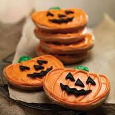 Panera Pumpkin Spice Latte Calories by Panera U0027s Shortbread Cookies Recipe Shortbread Cookies