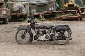 Steve McQueen 1935 Indian Up For Auction At Stafford This Weekend Insanely Sweet Motorcycle Barn Find Bsa C15 Barn Find Finds Barns And Cars Old Indians Never Die Vintage Indian Motocycle Pinterest Kawasaki Triple 2 Stroke Kh 500 H1 Classic Restoration Project 1941 4 Cylinder I Would Ride This All Of The Time Even With 30 Years Delay Moto Guzzi Ercole 500cc Classic Motorcycle Tipper Truck Barn Find Vincent White Shadow Motorcycle Auction Price Triples Estimate Motorcycles 1947 Harleydavidson Knucklehead Great P 1949 Peugeot Model 156 My Classic Youtube