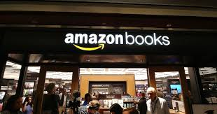 Amazon Bookstores (real Ones) Open, While Barnes & Nobles Close Barnes Noble On Fifth Avenue In New York I Can Easily Spend The Jade Sphinx We Visit Planted My Selfpublished Book Nobles Shelves And Rutgers To Open Bookstore Dtown Newark Wsj 25 Best Memes About Bookstores 375 Western Blvd Jacksonville Nc Restaurant Serves 26 Entrees Eater Books Beer Brisket As Reopens The Galleria Jaime Carey Leaving Dancers Among Us Is Featured Today By One Day Monroe College Opens With Starbucks Gears Up For Battle With Amazon Barrons