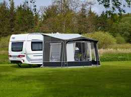 Porch Awnings - Camping International Bradcot Porch Awning In Yatton Bristol Gumtree Bradcot Portico Plus Xl Houghton Le Spring Tyne Isabella Spares Awning Caravan Megastore Awnings And Accsories Bradcot Portico Porch Awning Blyth Northumberland Portico Plus Caravan Youtube Porch Classic Ebay Ning Lawrahetcom Preowned Winchester Caravans Fleetwood 4 Berth Touring With Full
