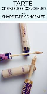 Tarte Shape Tape Concealer Vs. Creaseless Concealer ... 3050 Reg 64 Tarte Shape Tape Concealer 2 Pack Sponge Boxycharm August 2017 Review Coupon Savvy Liberation 2010 Guide Boxycharm Coupon Code August 2018 Paleoethics Manufacturer Coupons From California Shape Tape Stay Spray Vegan Setting Birchbox Free Rainforest Of The Sea Gloss Custom Kit 2019 Launches June 5th At 7 Am Et Msa Applying Discounts And Promotions On Ecommerce Websites Choose A Foundation Deluxe Sample With Any 35 Order Code 25 Off Cosmetics Tarte 30 Off Including Sale Items