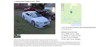 Richmond Craigslist Org Cars - Cars Image 2018 I Found The Creepy Ice Cream Truck Rva Diesel Dodge Ram In Virginia For Sale Used Cars On Buyllsearch Richmond Ford Trucks Restored 1962 Econoline Pickup In Va 21500 2006 Toyota Tacoma Reg Cab 4x4 Lifted Youtube Qotd What Fun Car Under Five Thousand Dollars Would You Buy The Husband Is House Herrsuite Truck Roanoke Cargurus Daily Turismo Comes With A Spare 1992 Nissan Sentra Ser 12500 This Linolnchero Will Let Make Your Mark 3rd Car Your Local Craigslist Used Section Ride For