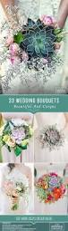 The Shed Maryville Tn Facebook by Best 25 Spring Wedding Bouquets Ideas On Pinterest Wedding