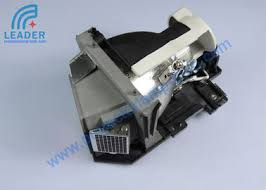 dell projector l on sales quality dell projector l supplier