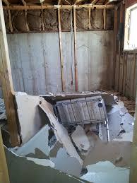 Flooring Liquidator Orem Utah by Blog Onedaycleanout Com