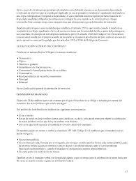 Teoria General De Los Contratos Apuntes DerechoParte2 Docsity