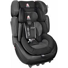 siege auto obligation siege auto le confort avant tout