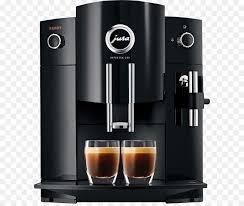 Coffee Espresso Machine Cappuccino Cafe