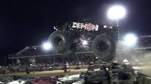 14 Year Old, Jumps Monster Truck! - THE EMPIRE Jeff Hardy Jumps Off The Top Of A Wwe Production Truck One Night Huckfest 2014 Largest Truck Jump Competiton In Nation Hot Redneck Jumps Gone Wild Busted Knuckle Films As Uber Gives Up On Selfdriving Trucks Kodiak In Wired Lotus F1 Team Breaks World Record With Jump Stunt Digital Trends From Long Kleinschmidt Nationals Are Amazing Bryce Menzies Sets World Record Launches 379 Feet Youtube Toyota Trophy Jumping Cuba For Bj Baldwins Recoil 4 2017 Ford F150 Raptor Desert Sands Offroad Video Redneck Truck Jumps Gone Wild A Motorbike Over Monster Clip 465177 Monster Cars I Am Freak Caugh Flickr