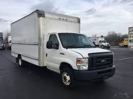 Ford E350 Van Trucks / Box Trucks In Indiana For Sale ▷ Used Trucks ... Used 1993 Ford L8000 Dump Truck For Sale In 33778 What You Should Wear To Trucks For Sale Indianapolis Used New 1999 Sterling L9513 Cab Chassis 1986 Chevrolet K10 4x4 Pickup Gateway Classic Cars In Stock Ray Skillman Auto Group 2018 Kenworth In On Ford E350 Van Box Indiana Craigslist And Best Local 1967 C10 Truck 516ndy Car Specials Featured Inventory Hybrid Cargurus 2016 Mack Gu713 Triaxle Steel