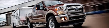 100 Ford Truck Oem Parts F350 Super Duty OEM Accessories Waldorf
