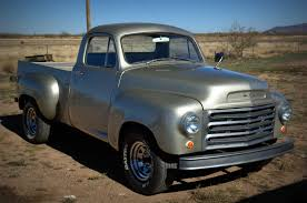 1959 Studebaker Pickup - Classic Studebaker Pickup 1959 For Sale Studebaker 12 Ton Pickup A Bit Wrinkled 1959 4e7 1956 Transtar For Sale 18177 Hemmings Motor News 1949 Low And Behold Custom Classic Trucks Brochure Directory Index Studebaker1959 Truck Husband Stuff Pinterest Cars 1953 For Sale Pictures Youtube Preowned Gorgeous Runs Great In San 1957
