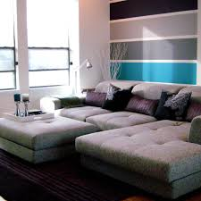 Surprising Yellow Paint For Living Room Good Adorable Best