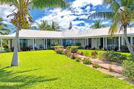 100 Million Dollar Beach Luxury Villa For Sale One S NONAGONstyle