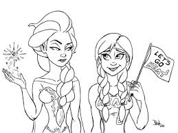 Free Printable Frozen Olaf Coloring Pages Year Check Pdf Pictures