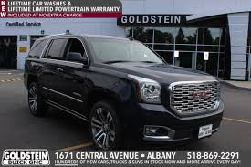 2018 GMC Yukon For Sale Nationwide - Autotrader Auto Appraisal In Grand Rapids Mi On 1978 Datsun 280z For Sale Low Awesome Cars By Owner Craigslist Honda Used Cars New Chevy And Used Car Dealer Ankeny Ia Karl Chevrolet Cars Olive Branch Ms Trucks Desoto Sales Salvage For Sale Michigan Brokandsellerscom 10 Steps To Sell Your On Craigslist Without Getting Robbed Or Drug Deal Led To Shooting Deaths Walmart Parking Lot O Thread 17577965 Ferguson Buick Gmc Colorado Springs A Vehicle Source Pueblo Courtesy San Diego The Personalized Experience Apartments Rent Listing Heritage Hill Neighborhood