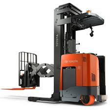 Narrow Aisles: Squeezing More Out Of What You Have 2018 China Electric Forklift Manual Reach Truck 2 Ton Capacity 72m New Sales Series 115 R14r20 Sit On Sg Equipment Yale Taylordunn Utilev Vmax Product Photos Pictures Madechinacom Cat Standon Nrs10ca United Etv 0112 Jungheinrich Nrs9ca Toyota Official Video Youtube Reach Truck Sidefacing Seated For Warehouses 3wheel Narrow Aisle What Is A Swingreach Lift Materials Handling Definition