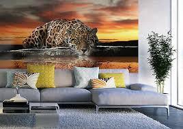 368x254cm wandbild tapete für schlafzimmer wohnzimmer