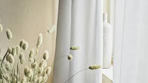 gunrid gardinen zur luftreinigung ikea schweiz