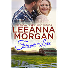 Forever In Love Montana Brides Book 2