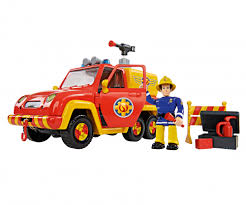 Sam Fire Engine Venus Incl. Figurine - Fireman Sam - Stars & Heroes ... Buy Dickie Fire Engine Playset In Dubai Sharjah Abu Dhabi Uae Emergency Equipment Inside Fire Truck Stock Photo Picture And Cheap Power Transformers Find Deals On History Shelburne Volunteer Department Best Toys Hero World Rescue Heroes With Billy Blazes Playskool Bots Griffin Rock Firehouse Sos Brands Products Wwwdickietoysde Hobbies Find Fisherprice Products Online At True Tactical Unit Elite Playset Truck Sheets Timiznceptzmusicco Heroes Fire Compare Prices Nextag Brictek 3 In 1