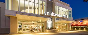 Retail Space For Lease In Virginia Beach, VA | Lynnhaven Mall | GGP The Schumin Web Virginia Beach 2005 Part 4 Chesapeake Teacher Holli Floyd Recognized At Barnes Nobles My Pride Prejudice Noble Pinterest Retail Space For Lease In Va Lynnhaven Mall Ggp Department Of Economic Development Home Facebook Town Center Armada Hoffler Along The Strip Checking Out Various Careers