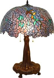 Tiffany Style Lamps Canada by Best 25 Tiffany Style Table Lamps Ideas On Pinterest Tiffany