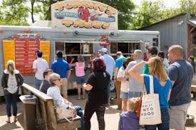 100 Austin Tx Food Trucks Bucket List Tour Private Tours By Access ATX Tours