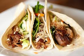cuisine tex mex how is tex mex food different from food lifestyle