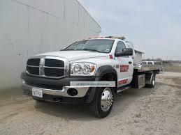 100 Dodge Commercial Trucks 5500